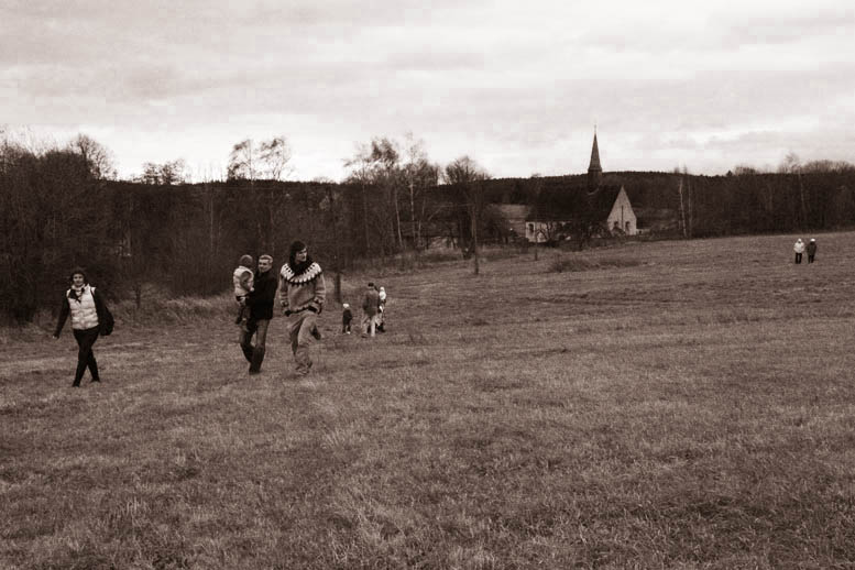 2010-11-13-15-12-21-img_5563