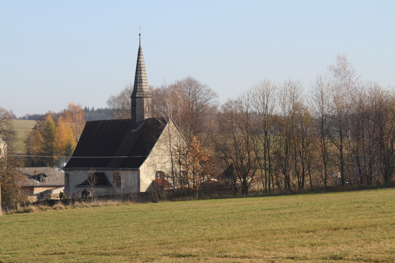 2011-11-12-15-01-06-img_8317