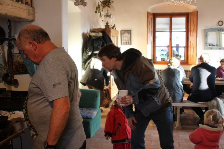 2011-11-12-16-11-47-img_8391
