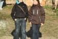 2011-11-12-15-36-00-img_8380