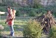 2011-11-12-16-22-24-img_8410