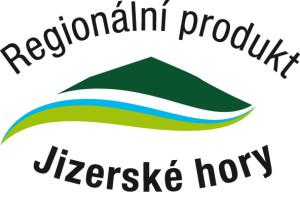 reg. produkt jizerské hory