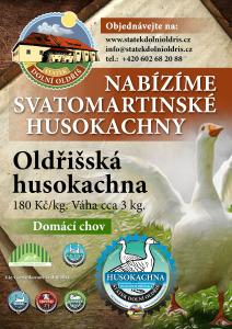 svatomartinska_husokachna_rijen_2014_001