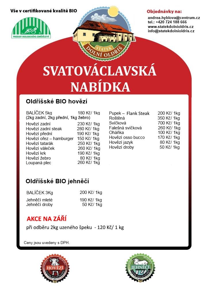 Svatováclavská_nabídka